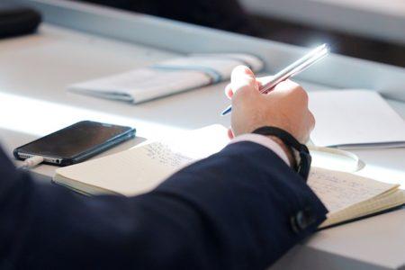 技術士第一次試験に合格するための50時間の勉強法