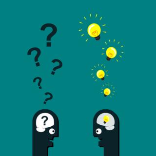 令和2年度口頭試験の対策 その3 簡潔な回答